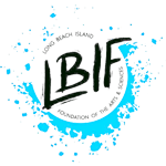 LBI Foundation of Arts & Sciences.png
