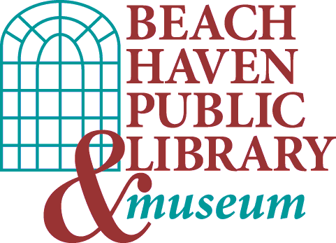 Beach Haven Public Library.png