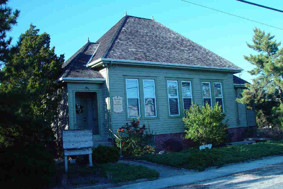 Barnegat Light Historical Society.jpg
