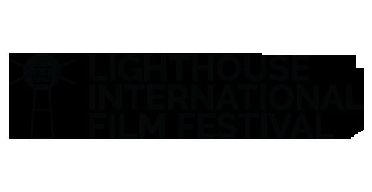 Lighthouse Film Festival.png