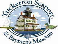 Seaport Logo.jpg