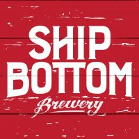 Ship Bottom Brewery.jpg