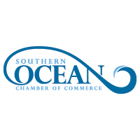 Chamber of Commerce Web Icon1.jpg