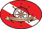 NJ Maritime Museum.png