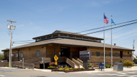 Ocean County Library – LBI Branch.png