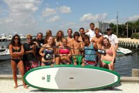 surf paddle 02.jpg