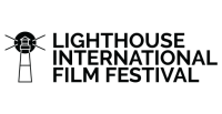 Lighthouse Film Festival.png