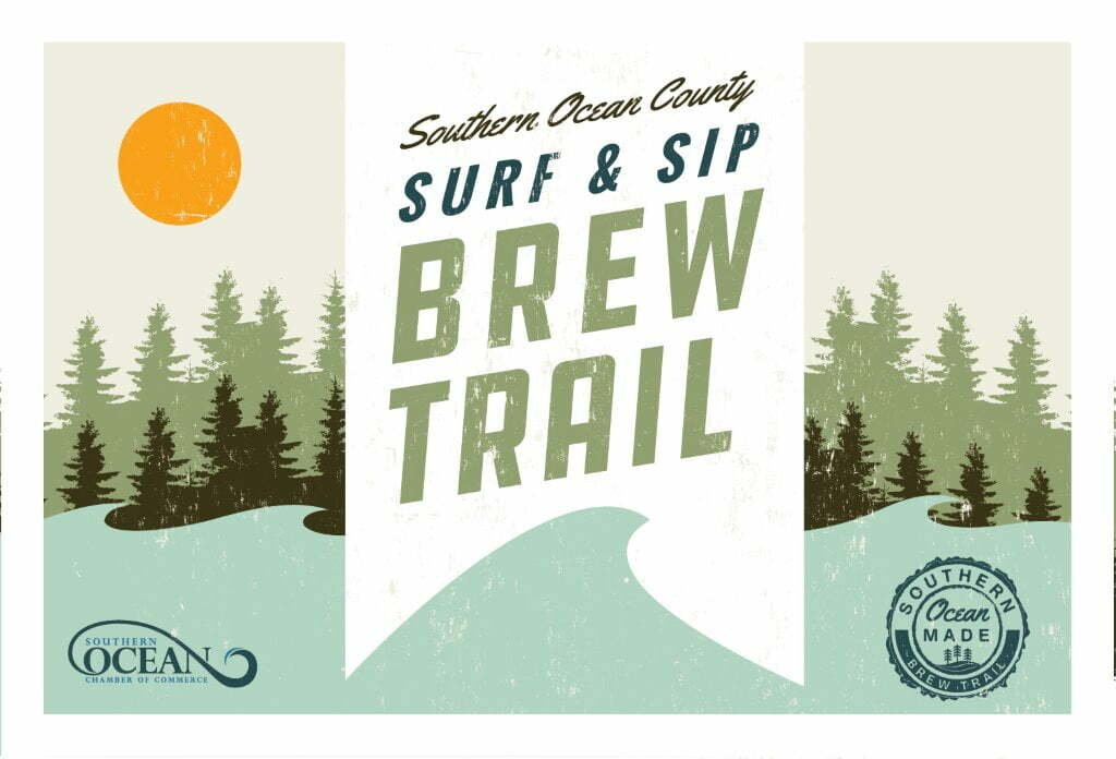 brew-trail_postcard-front